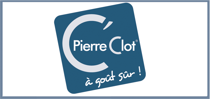Pierre Clot