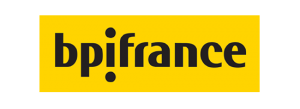 chorale-bpi-france