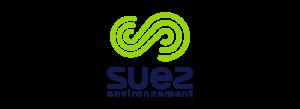 chorale-suez-environnement