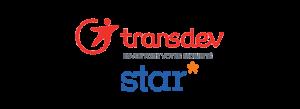 chorale-transdev-star