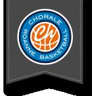 Chorale Basket Roanne