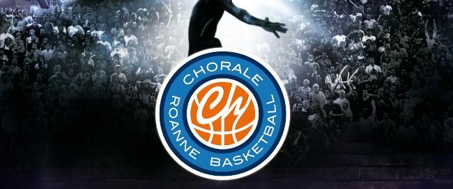nouveau logo chorale roanne