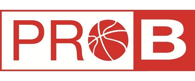 proB-basket