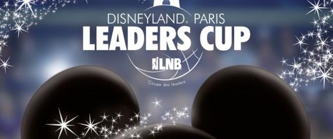 disneyland-leaders-cup