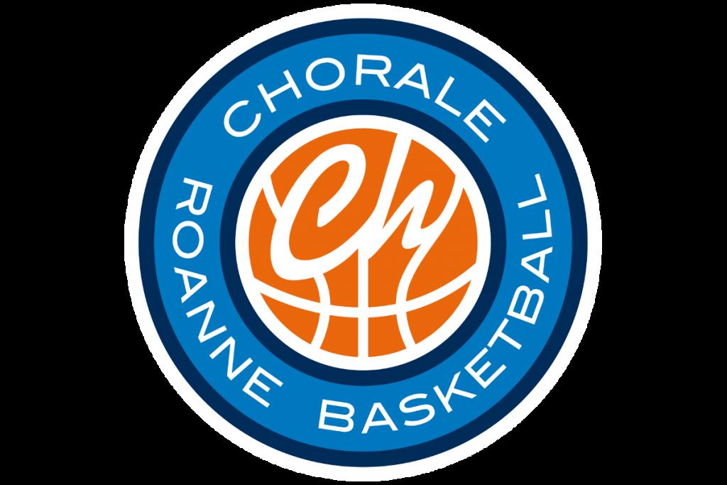 gd-logo-chorale-roanne