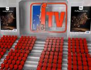 lnbtv-live