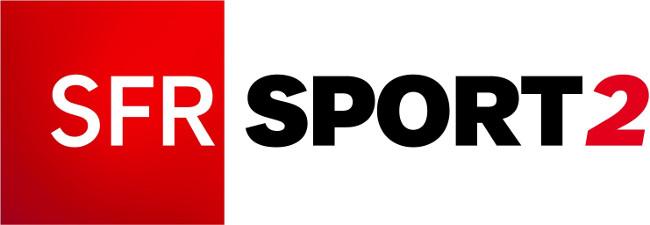 sfr-sport-2