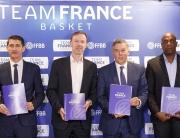 team_france_basket-conf