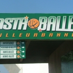 astroballe basket