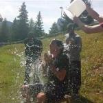 fred brouillaud icebucket challenge