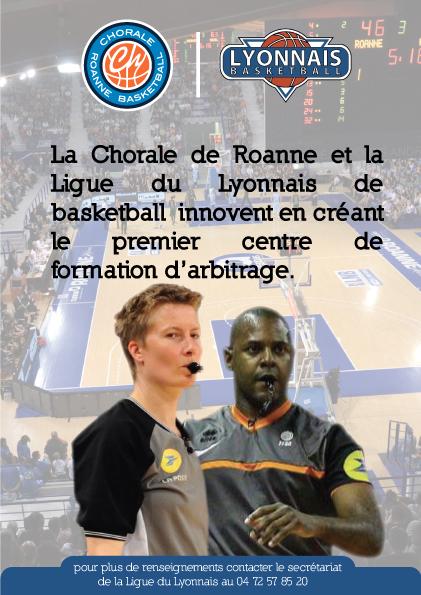 Centre-de-Formation-Arbitrage